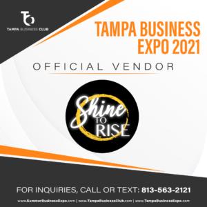 TBE-Vendors-shine2rise