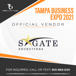 TBE-Vendors-stargate