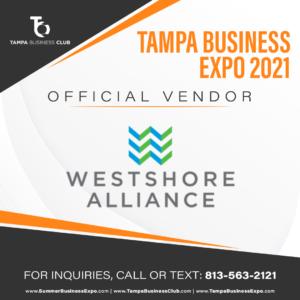 TBE-Vendors-westshore