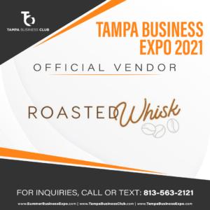 TBE-Vendors-whisk