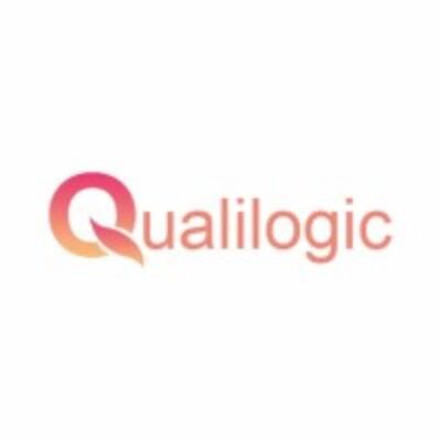 Profile picture of Qualilogic