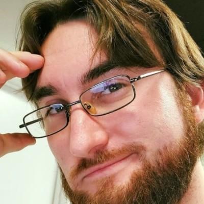 Profile picture of David Dzien