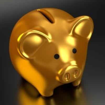 Group logo of Banking
